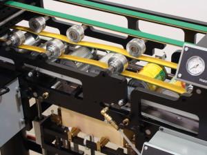 Std machine pics brochure 017 Bear XS-1250