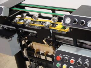 Std machine pics brochure 031 Bear XS-1250